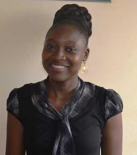 Etudiants Burkinabè à Bordeaux: Bientôt un week-end pour que «les cultures s'embrassent»
