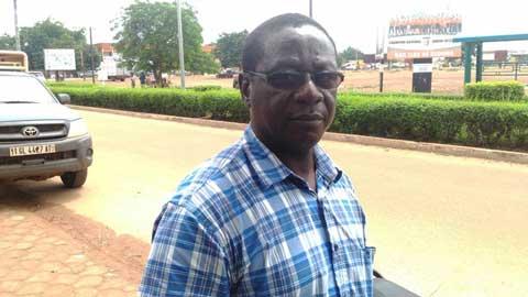 Mairie de Zabré: Le torchon brûle entre l'UPC, le MPP et l'administration publique