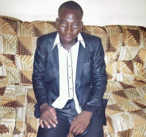 Attaque contre un poste douanier à Markoye: Deux morts et trois blessés