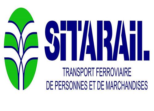 Voie ferroviaire endommagée en Côte d'Ivoire:  SITARAIL promet une normalisation dans une quinzaine de jours