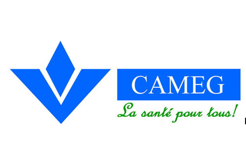 Affaire CAMEG: Le CCNOSC appelle le gouvernement à «taper du poing sur la table»