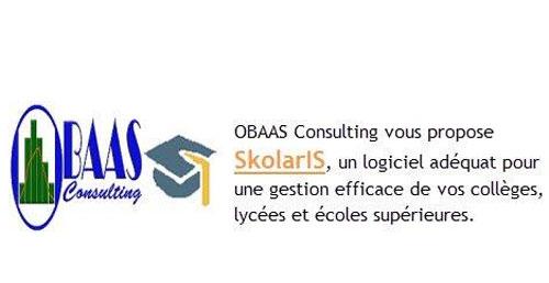 Etablissements d'enseignement: ScholarIS, un logiciel pour la gestion des activités
