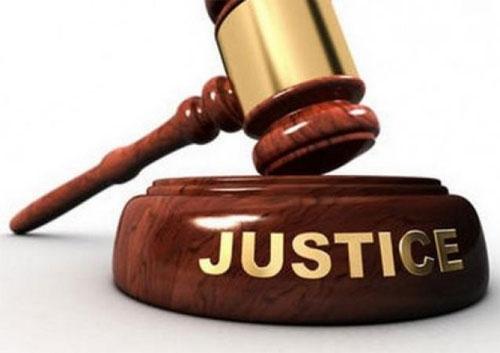 Ministère de la Justice: Nominations de nouveaux magistrats