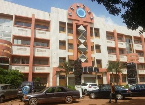 ONATEL: Les agents exigent de meilleures conditions de vie et de travail