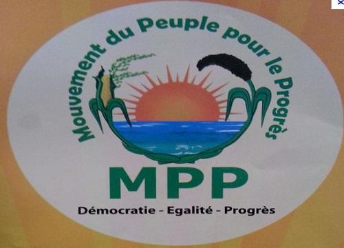 Arrondissement 7 de Ouagadougou: Des militants du MPP menacent de démissionner si le parti décide de supporter le maire  Seydou COMPAORE