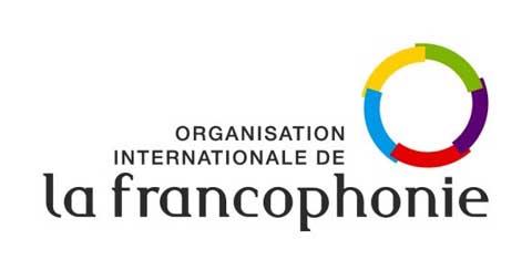 Jeux de la francophonie 2017: La tournée de présélection des jurys culturels est lancée