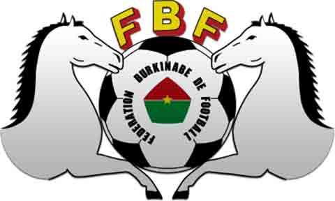 Elections à la Fédération burkinabè de football: les dossiers de candidature seront reçus du 3 au 11 octobre