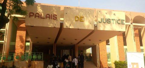 Affaire «Bruleurs de feu»: Trois mois de prison pour Tenga, l'homme qui a failli endeuiller la police municipale