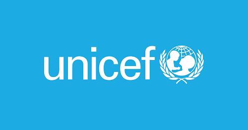 FESPACO 2017: l'UNICEF met à l'honneur les enfants et les jeunes
