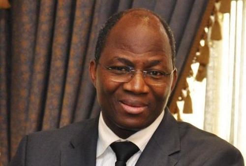 Ecoute téléphonique Bassolé-Soro: La justice militaire ordonne une expertise