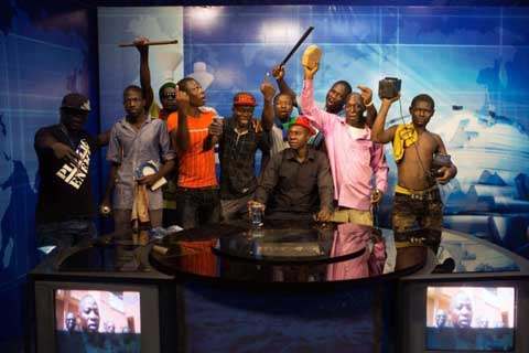 Burkina Faso: La nécessité d'imposer la réconciliation nationale
