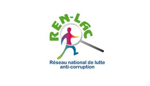 Rentrée judiciaire 2016- 2017: Le REN-LAC met en garde contre toutes velléités de remise en cause des acquis