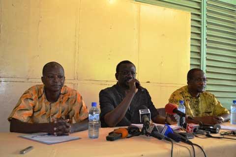 Dossier Thomas Sankara: Plus d'avancées en 22 mois qu'en 18 ans sous la quatrième République