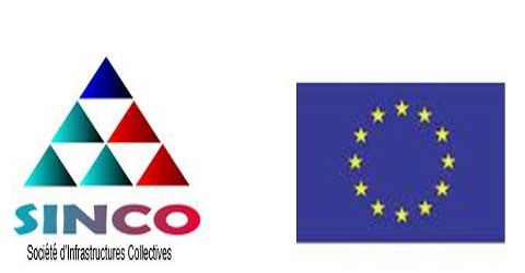 Projet Eco-électrification/Avis de pré marché