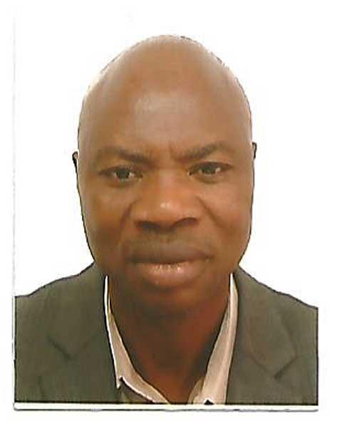 Declaration de l'ATBCI (Association des transporteurs Burkinabe en cote d'ivoire)
