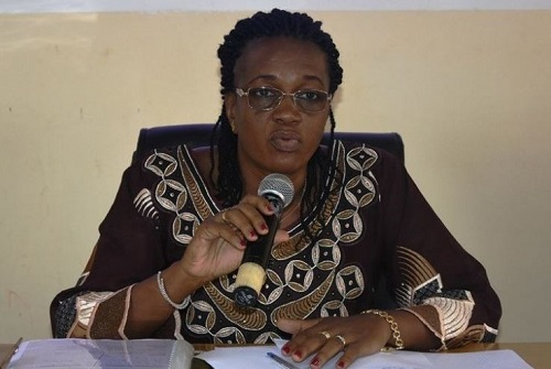 Rumeurs sur l'instauration d'un couvre-feu à Kaya: Le gouverneur du Centre-Nord dément et rassure la population