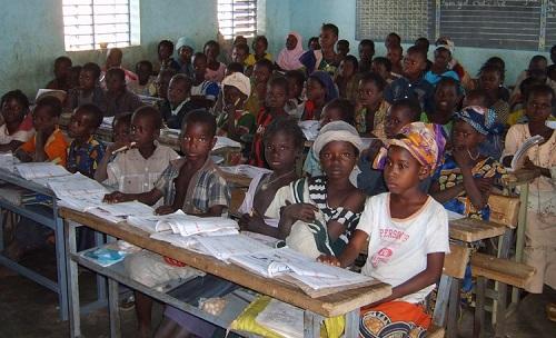 Ecole burkinabè: Quel profil de citoyen dès la fin de la scolarisation de base?