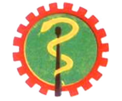 Programme d'appui au développement sanitaire (PADS): Un outil de financement performant pour la mise en œuvre du Plan national de développement sanitaire (PNDS)