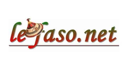 Lefaso.net a 13 ans: Ce que les internautes pensent de notre portail  à travers les résultats de notre sondage