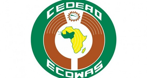 Attaques armées au Niger, au Mali et au Burkina Faso: La CEDEAO condamne
