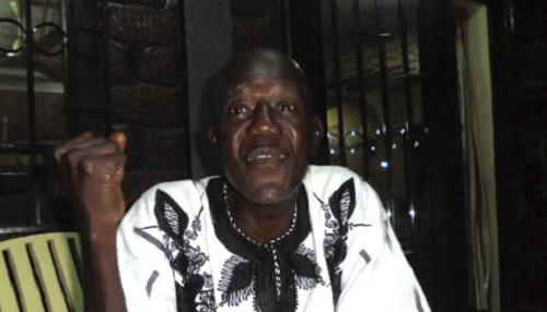 «Cette insurrection m'a donné beaucoup d'espoir», Colonel Abdoul Salam Kaboré, ancien ministre de Thomas Sankara (2/2)