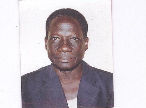 Enquête sur le foncier: Abdoul Service rassure