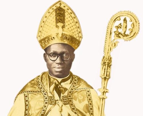 Religion: Colloque international sur Dieudonné Yougbare, premier évêque d'Afrique de l'ouest