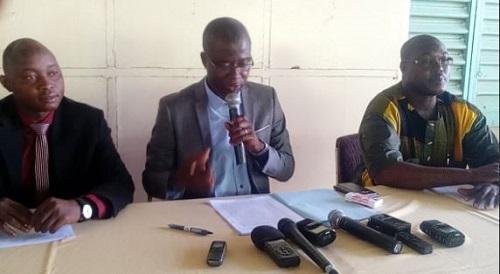Services de Canal+ au Burkina: «Abdoul Karim Sango et 115 autres» ont saisi la justice