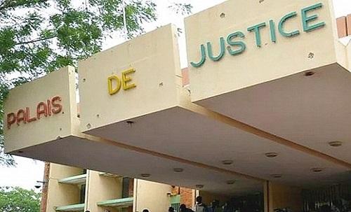 Corruption dans la justice: Il faut juger pour l'exemple