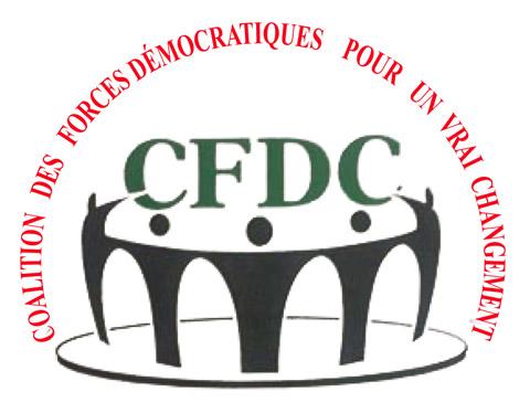 Conférence Nationale sur l'Insurrection et les défis du Burkina post-insurrectionnel, au CBC/Ouagadougou le samedi 29 octobre 2016