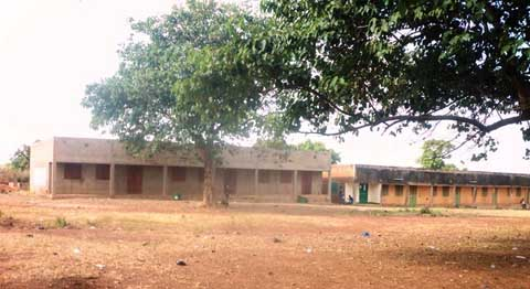 48h de grève de la F-SYNTER sud-ouest: Les activités pédagogiques des lycées et collèges paralysées