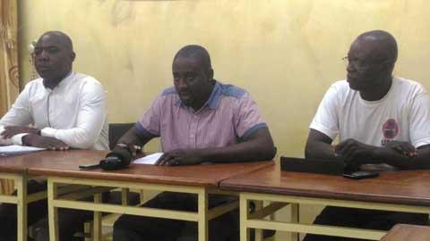 Tabagisme:   Plus de 1500 décès par an  au Burkina