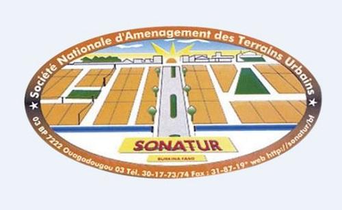 La SONATUR annonce la reprise des ventes de parcelles