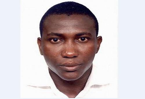 Affaire SACOM: Gravement mis en cause par Ousmane Ilboudo, le juge Rodrigue Bilgho réagit
