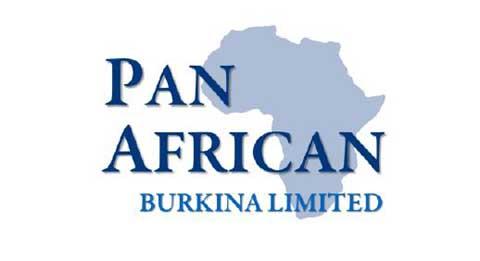 Rapport sur les mines: Pan African Burkina Ldt dénonce une manipulation