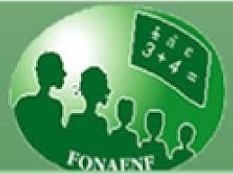 Au secours… Le FONAENF serait-il sur le point de s'écrouler?