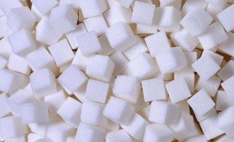 Hausse du prix du sucre dans certaines localités: Le ministère du Commerce rassure les consommateurs