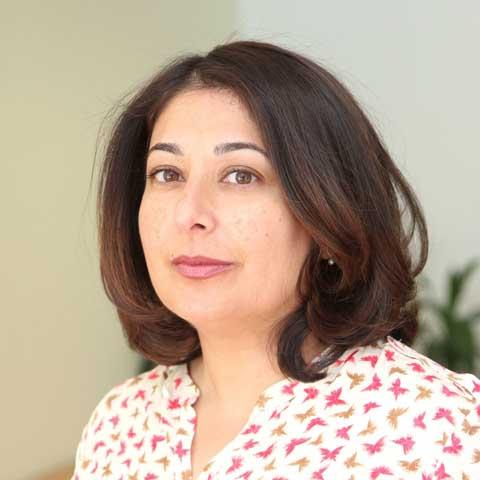 Banque Mondiale: Lancement de la quatrième  edition du rapport  «les Femmes, l'Entreprise et le Droit»
