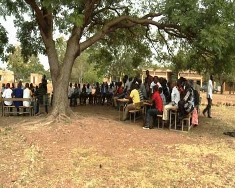 Des enseignants des lycées et collèges du Sud-ouest en grève du 7 au 12 novembre