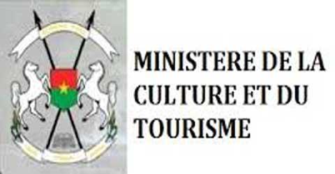 Fonds de Développement Culturel et Touristique: Le ministère de culture rencontre les acteurs le 14 novembre