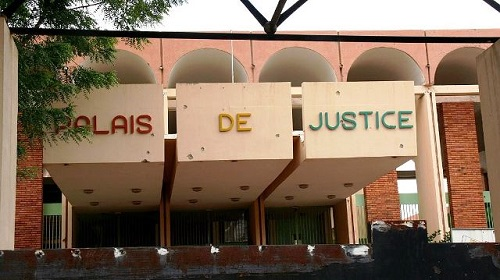 Affaire SACOM: Le jugement annoncé pour le 2 janvier 2017