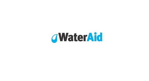 Crise mondiale de l'assainissement urbain, WaterAid Burkina Faso appelle à l'action