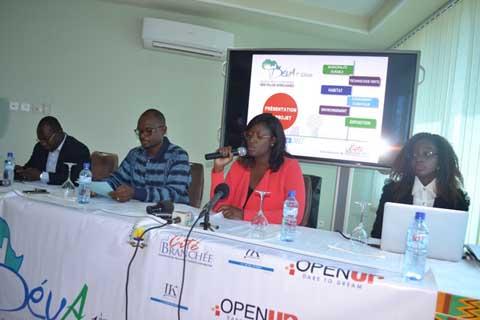 Développement durable: Un salon pour la consolidation des villes africaines