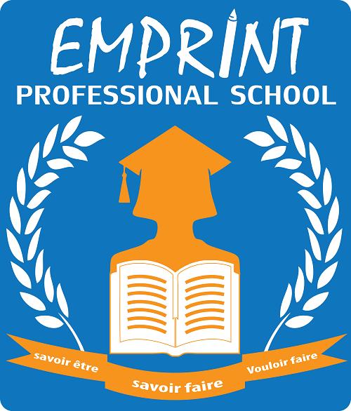 Emprint professionnal school: Maîtriser l'art de parler en public en 5 jours