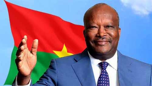 Lettre ouverte des étudiants burkinabè au Maroc au président du Faso