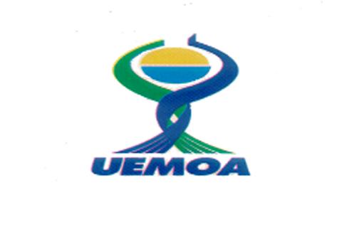 Espace UEMOA: Séminaire de vulgarisation du droit communautaire du 30 novembre au 02 décembre 2016, à Cotonou au Bénin