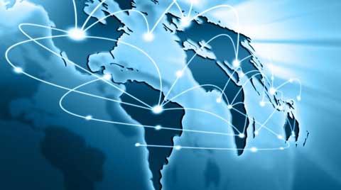 Internet et sécurité de données: Les cinq propositions pour rétablir la confiance avec les utilisateurs