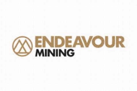 Houndé Gold Operation SA: La société met en garde contre de fausses opérations de recrutement