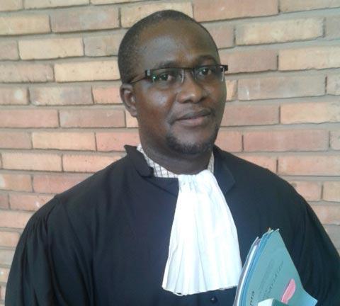 Procès Safiatou Lopez/Zongo: Une requête de récusation de juges introduite devant la Cour d'Appel de Ouagadougou