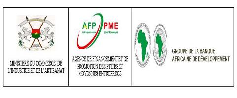 Appel à projets dans le secteur agroalimentaire